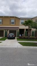 13709 Rosette Rd, Hudson, FL 34669