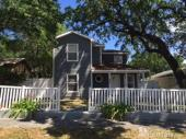 859 15th Ave S, St Petersburg, FL 33701