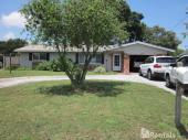 11965 85th Terrace N, Seminole, FL 33772