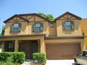 438 Westchester Hillls Lane, Valrico, FL 33594