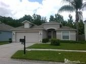 27734 Breakers Dr, Wesley Chapel, FL 33544