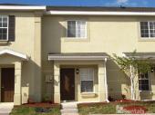 8534 Trail Wind Drive, Tampa, FL 33647