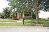 12508 Cragside Lane, Windermere, FL 34786