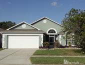 8503 BELLA WAY, Tampa, FL 33635