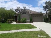 5813 Tanagerside Road, Lithia, FL 33547
