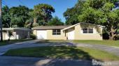 6740 Keena St., New Port Richey, FL 34653