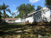 15917 W. Lake Burrell Dr., Lutz, FL 33549
