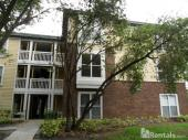 10020 Strafford Oak Ct Apt 919, Tampa, FL, 33624