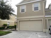 11116 WINDSOR PLACE CIRCLE, Tampa, FL 33626