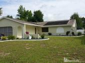 7161 Lexington Cir., Brooksville, FL 34602