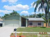 7627 Rustic Drive, Tampa, FL 33634