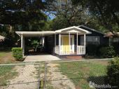 6209 Oran Street, Tampa, FL 33610