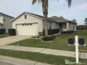 4223 Bethpage Ct., Wesley Chapel, FL 33543