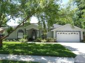 18230 Dolly Brook Ln, Lutz, FL 33549