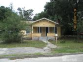 3601 N Dartmouth Ave, Tampa, FL 33603