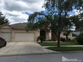 22640 Magnolia Trace Blvd., Lutz, FL 33549