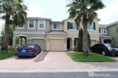 2506 Passamonte Drive, Winter Park, FL 32792
