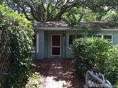 6215 Oran Street, Tampa, FL 33610