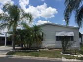 3120 Moss Hill St, Wesley Chapel, FL 33543