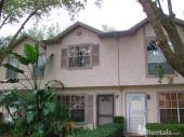 2267 Fletchers Point Circle, Tampa, FL, 33613