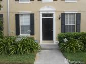 9812 BROMPTON, Tampa, FL 33626