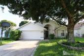 940 Islander Avenue, Orlando, FL 32825