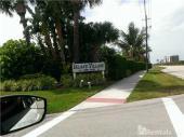 9427 S OCEAN DRIVE #55, Jensen Beach, FL, 34957