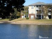 TWO BEDROOM TWO BATH CONDO IN GATED COMMUNITY -...