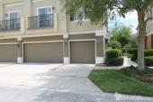 6502 South Goldenrod Road, Orlando, FL, 32822