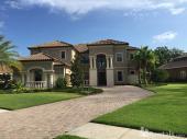 9151 Tillinghast Dr, Tampa, FL 33626