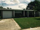 835 Clarke Av, Melbourne, FL 32935