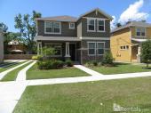 1512 W Fig St, Tampa, FL, 33606