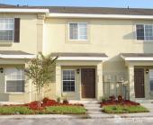 8506 Brushleaf Way  37-3, Tampa, FL 33647