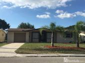 5337 Whippoorwill Dr, Holiday, FL 34690