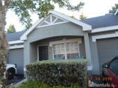 3653 Kings Rd Bldg 4 #104, Palm Harbor, FL 34685