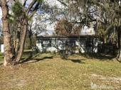 6408 LAND O LAKES BLVD, Land O Lakes, FL 34638