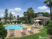 4307 Winding River Way, Land O Lakes, FL 34639