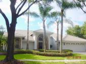 17805 Greybrooke Drive, Tampa, FL 33647