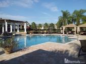 500 Belcher Rd S Apt 28, Largo, FL, 33771