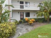 103 Lakeview Place, Oldsmar, FL 34677