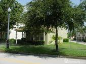 1904 SE GRAND DR, Port St Lucie, FL 34952