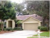 1543 Waterwood Dr, Lutz, FL 33559