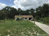 16736 Richloam Ln., Spring Hill, FL, 34610