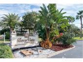 401 150th Avenue  #214, Madeira Beach, FL 33708
