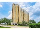 345 Bayshore Bvd Unit 1704, Tampa, FL 33629