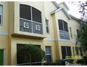 5011 Sunridge Palms Dr Apt #202 MAIL BOX NUMBER 42, Tampa, FL 33617
