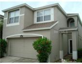 10607 Drayton Ct, Tampa, FL 33626