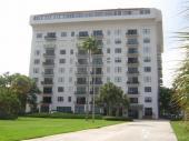 2109 Bayshore Blvd. Unit 602, Tampa, FL 33606