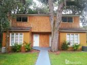 1737 E. Mulberry Dr. Unit B, Tampa, FL 33604