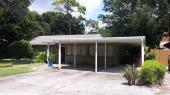 3610 S. Grady Ave, Tampa, FL 33629